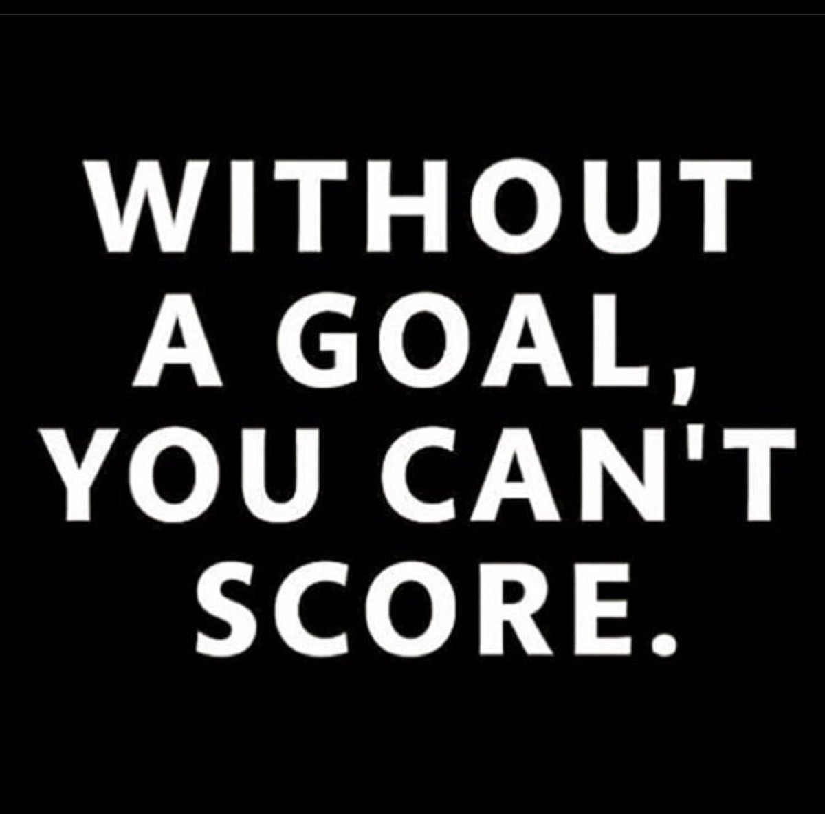 Stay focused and don't ease up. Get out the and #goalsnatch it'll literally change your life. #goalsnatch #beextraordinary #beatapparel #Motivation #MotivationMonday #motivationalwear #inspowear #LinkInBiopic.twitter.com/H6pMu3qK5F