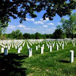Image for the Tweet beginning: They gave their very lives.