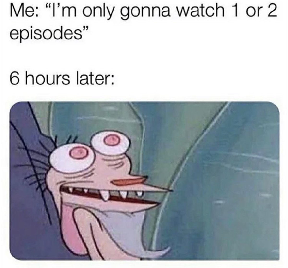 Who can relate! 😂🤷♂️ https://t.co/l5WiO3FYBH