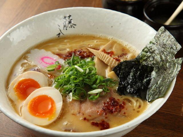 Let's learn where we can eat ramen, delicious yet reasonable dish, in Tokyo.  https://buff.ly/2G9FM1J  #SAVORJAPAN #japanesefood  #Japan #ramenpic.twitter.com/w1F2228tNg