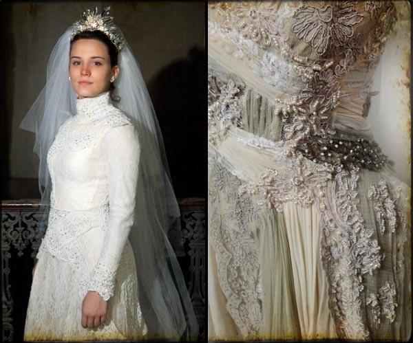 Quem também não AMA os detalhes, rendas, drapeados, bordados dos #vestidos de #noiva?! . . . . .  #vestidodenoiva #vestidos #vestido #vestidosdenoiva #bride #noivas2021 #noiva2021 #noiva2020 #voucasar #meuvestidodenoiva #noivasdobrasil #weddingdresspic.twitter.com/8BhFIHJ4XC