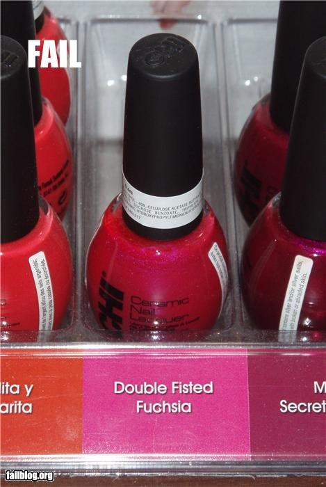 Behold terrible nail polish namespic.twitter.com/Y3EuzQz0tW