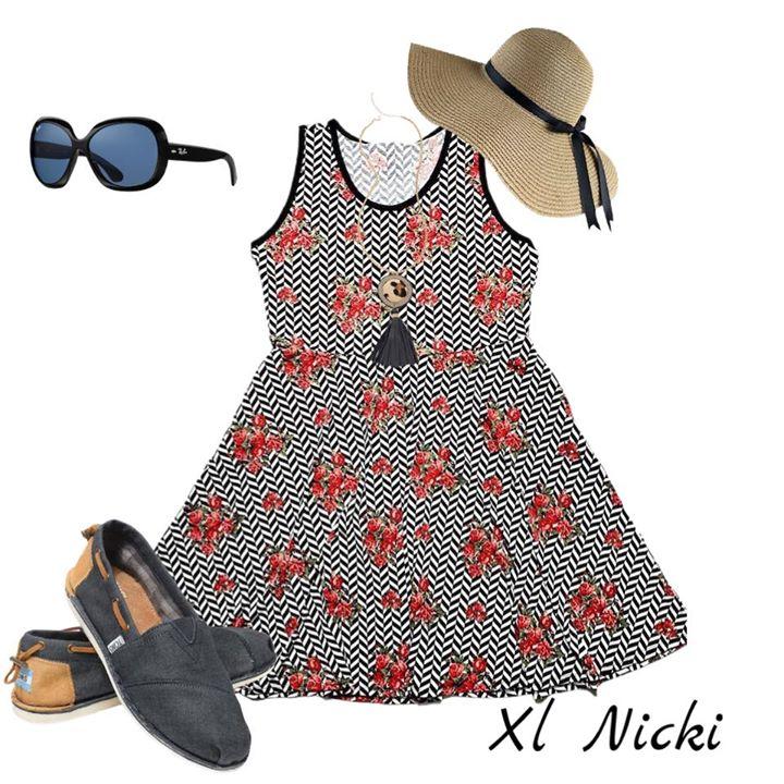 http://zpr.io/tVBY7 #lularoe #modestfashion #simpleclothing #lularoelive #lularoejessie #lularoecarla #lularoecarly #comfyclothes #lularoeirma #fashionista #leggings #dress #ootd #WeAreFamilyLivepic.twitter.com/JHxsDHndOA