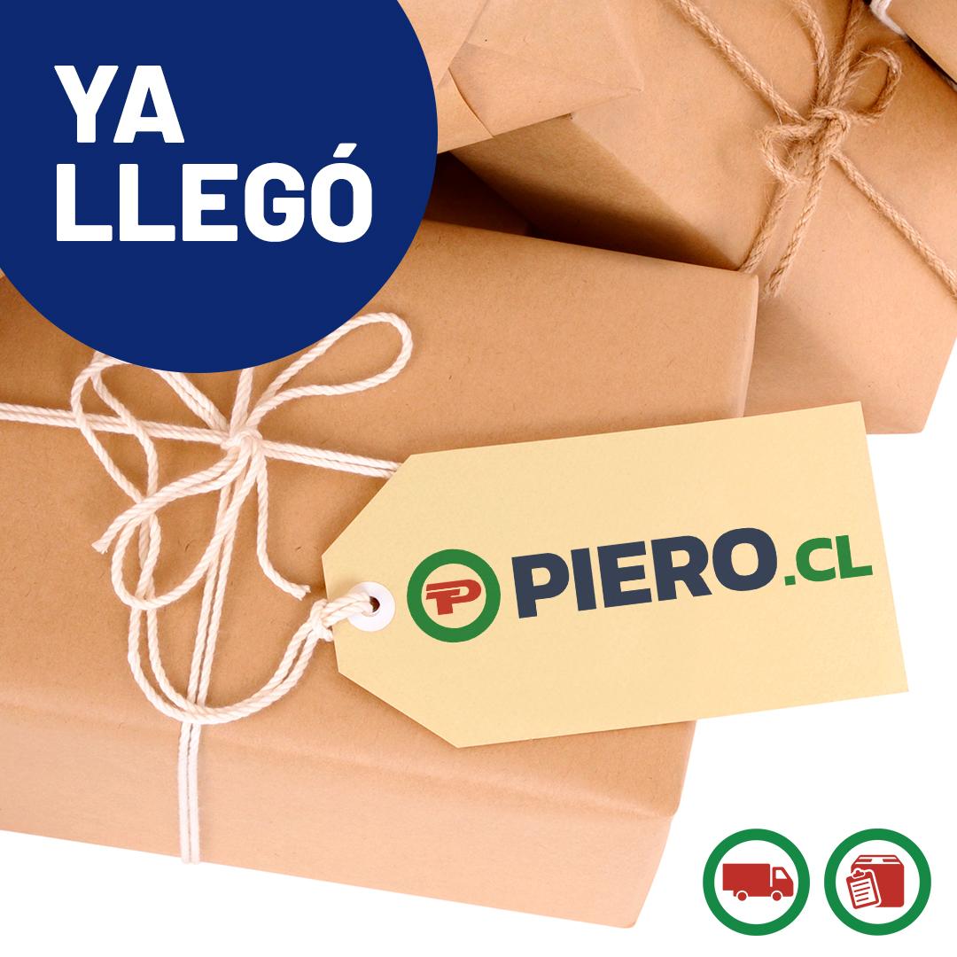 Consulta por nuestros servicios y conoce los beneficios de operar con una empresa con experiencia 🚛 Encuéntranos en #LaSerena #Coquimbo #Ovalle y #Santiago 📦 y también en https://t.co/AG72HH6kVE https://t.co/Bg3ibzdQKx