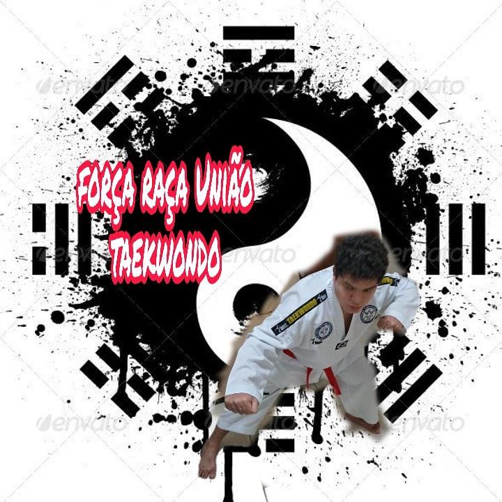 #Força raça União taekwondo pic.twitter.com/pjlyCQMjQt