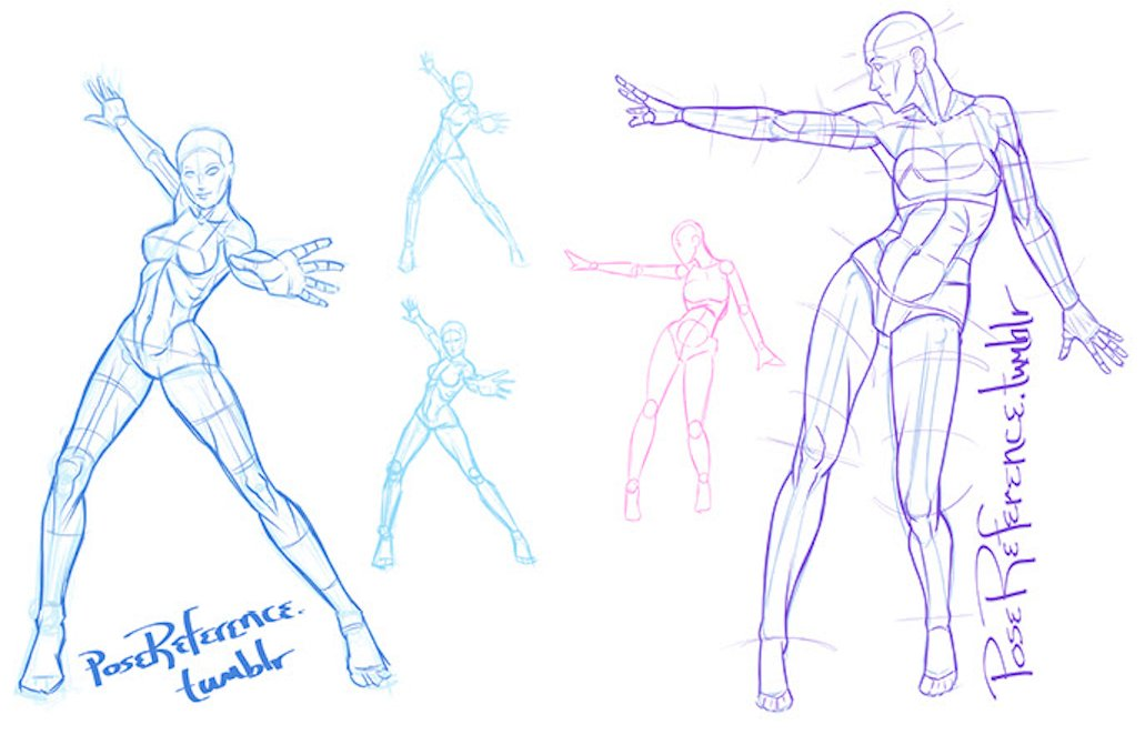 Posemuse On Twitter 24 Hour 20 Off Code For All Poses For Artists Ebooks Via Https T Co Cdskynk8ea Code Is Artislife2020 Pose Poses Posing Posereference Poseref Artpose Art Draw Drawing Sketch Artinspiration Artreference 1000 x 750 jpeg 505 kb. pose poses posing posereference