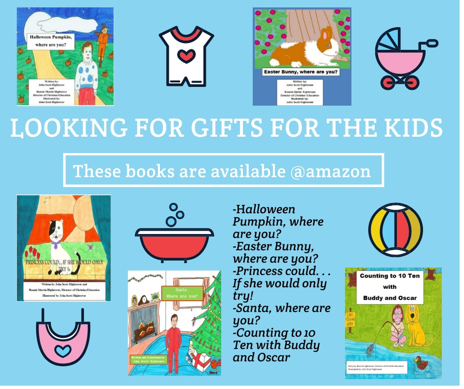 Looking for #gifts for the #kids http://mybook.to/BuddyandOscar  http://mybook.to/Princesscould   http://mybook.to/AdventurousDay  http://mybook.to/Santawhereareyou … http://mybook.to/HalloweenPumpkin … http://mybook.to/easterbunnywhereareyou … #parenting #homeschool #preschool #children #childrensbooks #kidsactivities #kidsbooks #PictureBookspic.twitter.com/qhsWDqNYn1