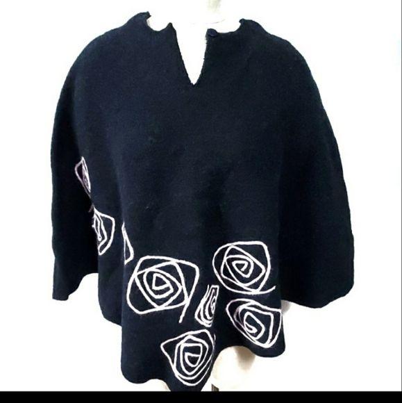https://poshmark.com/listing/Caslon-Black-Poncho-Size-ML-5e85ddc69e15593cf4e4f956… #caslon #poncho #womansponcho #womanswear #style #styleblog #poshmark #shopmyclosetpic.twitter.com/xm48hOnIiu