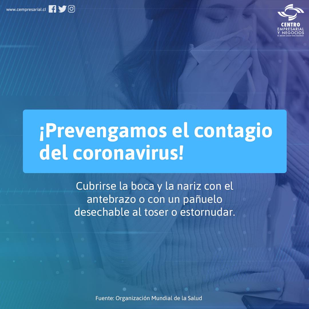 No olviden venir con mascarilla a nuestras #oficinas #bodegas #minibodegas o @CoworkCEN 💡 También pueden llamarnos al (51) 2 546 777 para consultas #Coquimbo 🏢 https://t.co/2GbdDntLDX