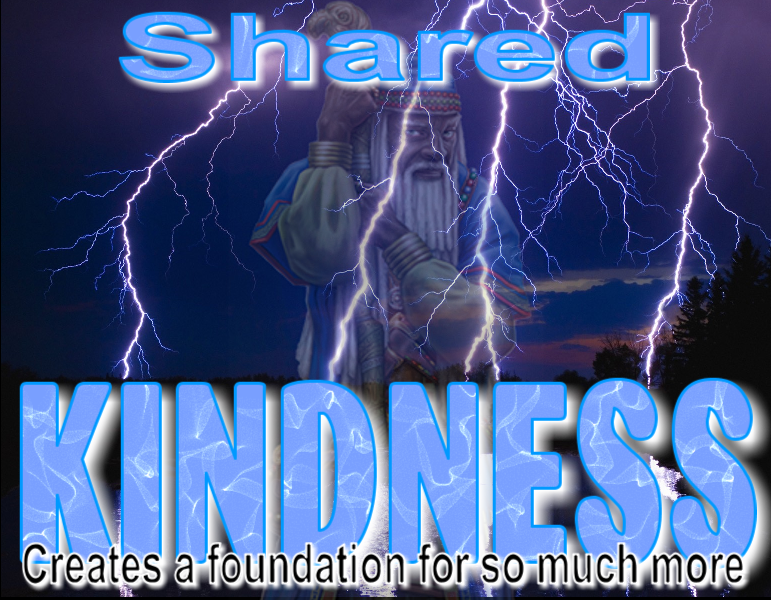 RT @LongCreations7: #InspireThemRetweetTuesday  #TuesdayThoughts  #TuesdayMotivation   #Kindness  #KindnessMatters https://t.co/xzPZZcjKSP