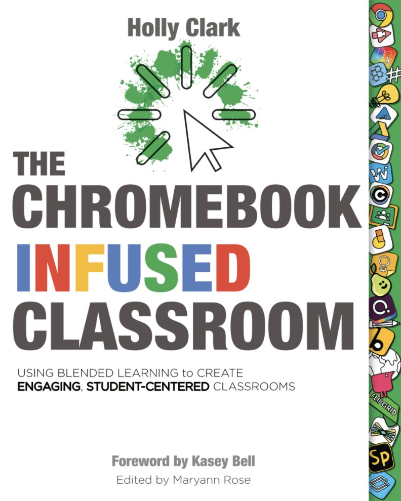 Finally... after lots of changes and new exciting graphics...this will hit the shelves in July. Its VERY different from the first two! To celebrate some very lucky people on the VIP list will get pre-release copies! To get on the VIP list infused-classroom.ck.page/eee2e80d2b
