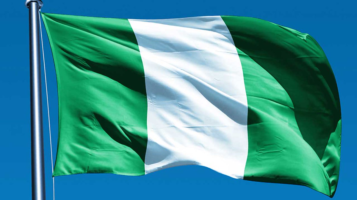 Delete One Country from Africa... Nigeria Ghana South Africa. <br>http://pic.twitter.com/FD90N2lVcr