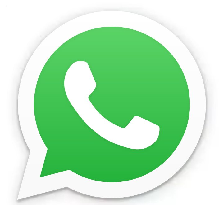 WhatsApp is one of the best tools for direct communication with clients. The WhatsApp business also gives the options of arranging clients into different labels to match client purchase stage.  If your business is not on WhatsApp then you Missing out on a lot. #ThankYou #tools pic.twitter.com/779d2V0TEU