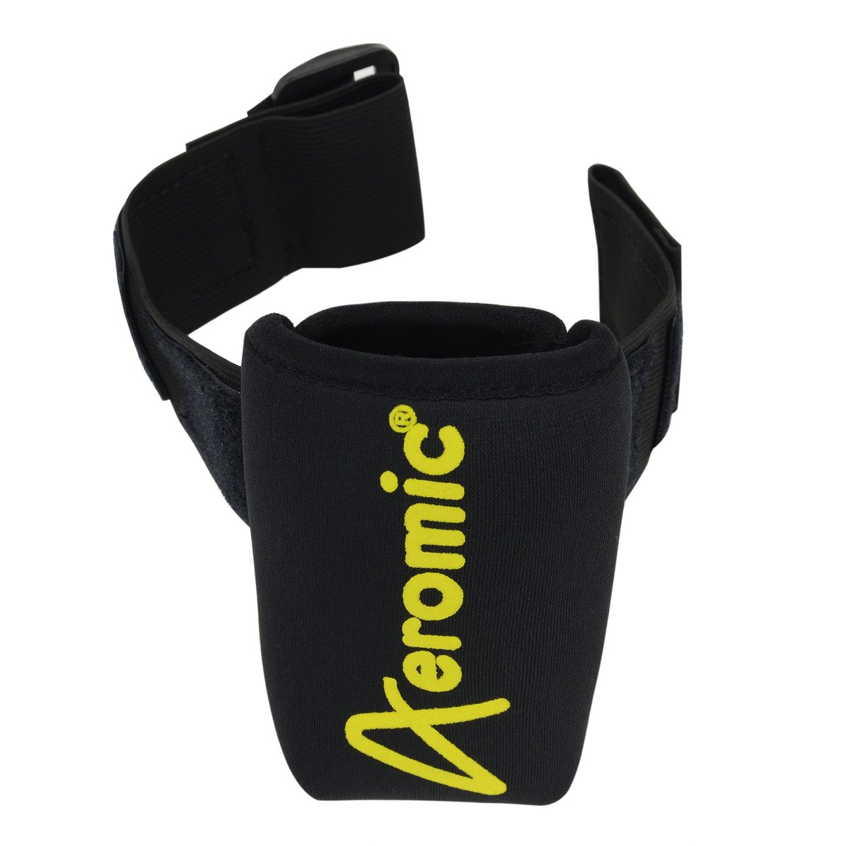 Aeromic Armband Arm Pouch $ 30 https://pooo.st/4x6tj #gymlife #fitfampic.twitter.com/yp6K158tFz