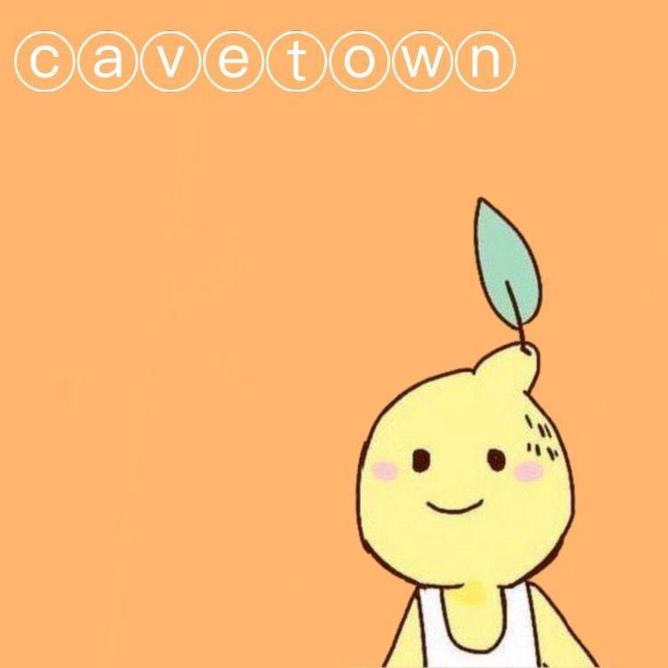 If the Arcana characters were cavetown songs, what would they be?  #thearcanagame #thearcana #Arcana #asrathemagician #juliandevorak #nadiasatrinava #countlucio #cavetownpic.twitter.com/aL2mokvFgo
