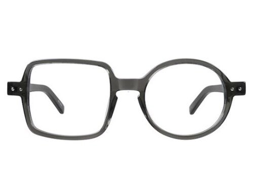 I'm sorry but wtf are these #glasses pic.twitter.com/ZomaVJfsCT