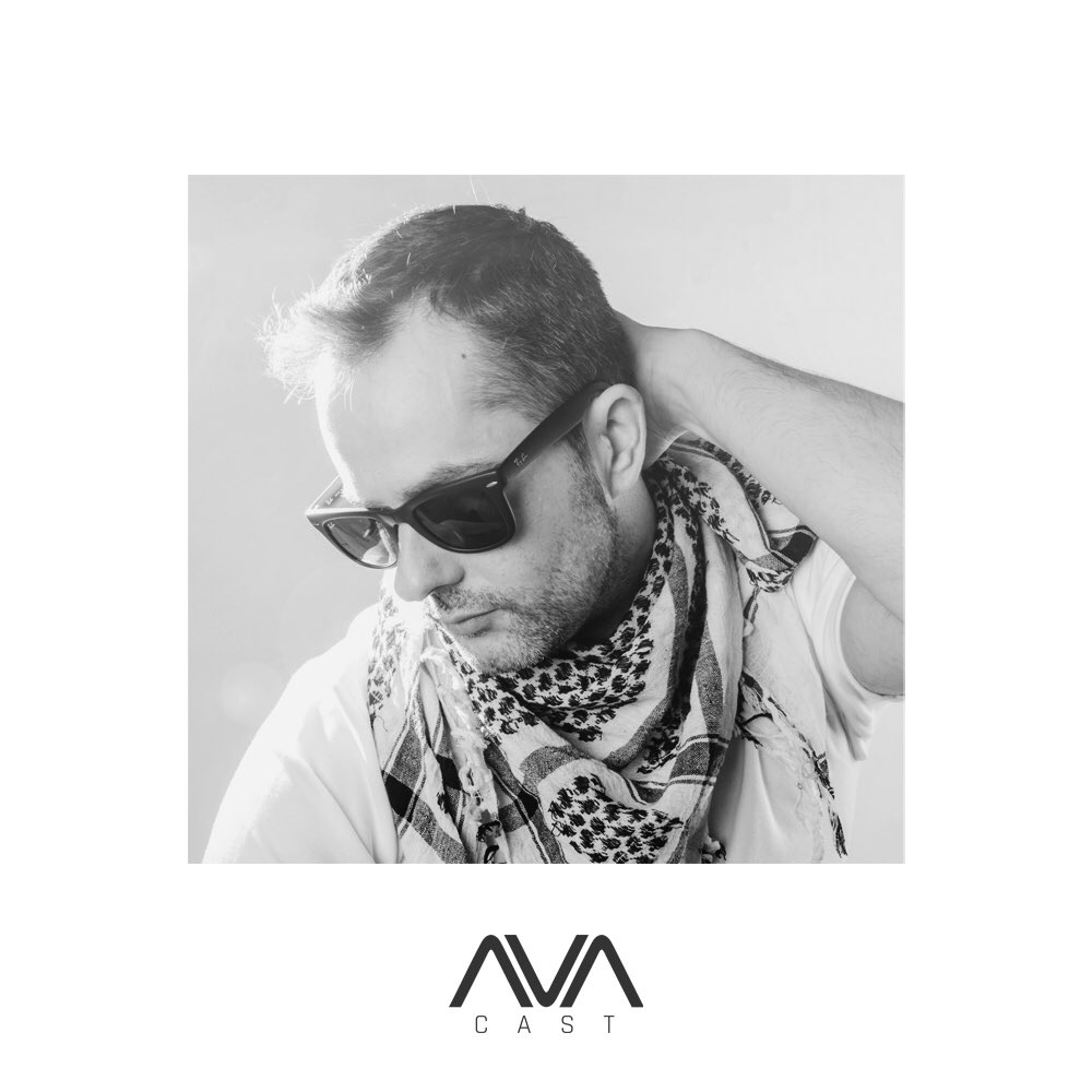 Bigtopo's guest mix for our #AVAcast is now up! 📻🎶 🎧 Listen here ⇨ https://t.co/lRckEZCy8L  @DJ_BIGTOPO #AVArecordings #trancemusic #avafamily #trance #guestmix #trancefamily https://t.co/65VHiM8lpU