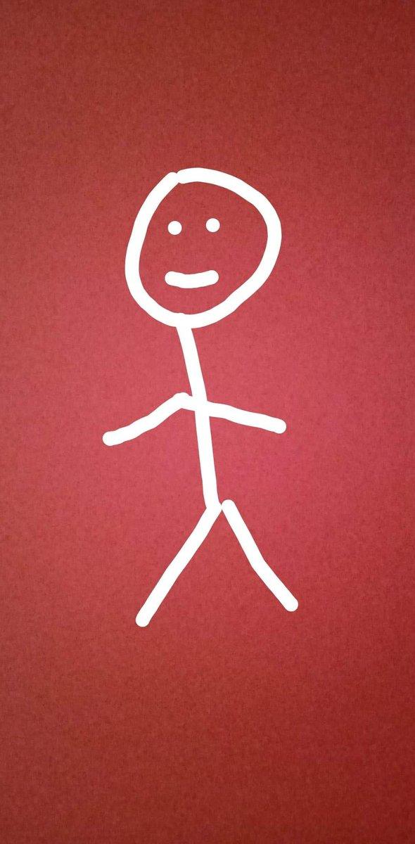 A putakers painted me! ~Asheena  #POTD #POTA_OF_THE_DAY pic.twitter.com/u6WwUtUilQ