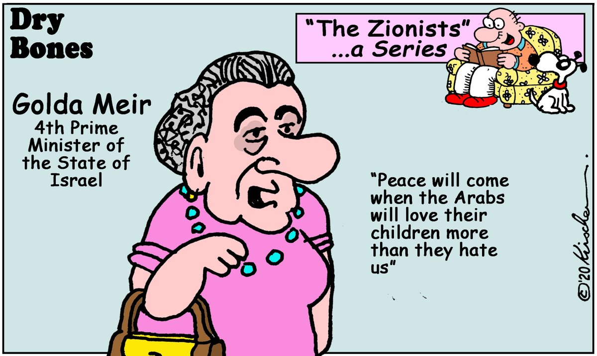 Yaakov Kirschen on Twitter: