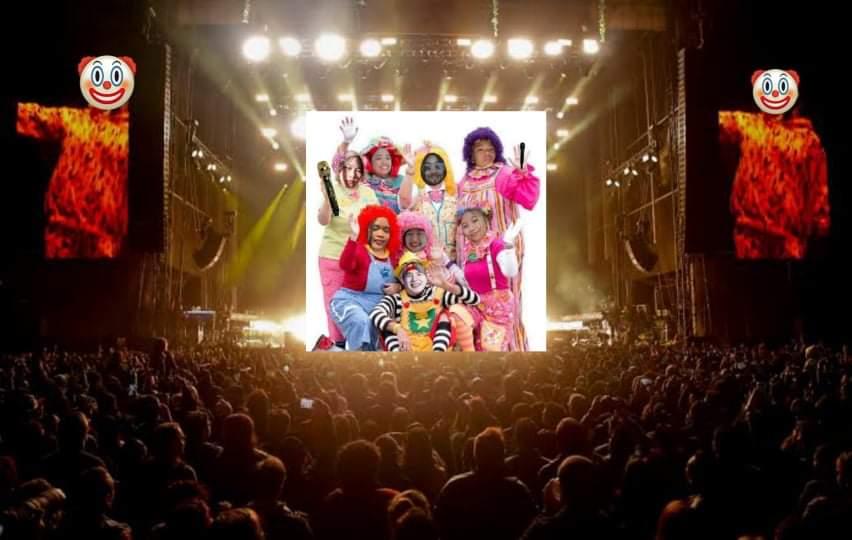 miss the last concert we had putakers   ~Jewel      #POTD #POTA_OF_THE_DAY pic.twitter.com/5ziXiyqKEX