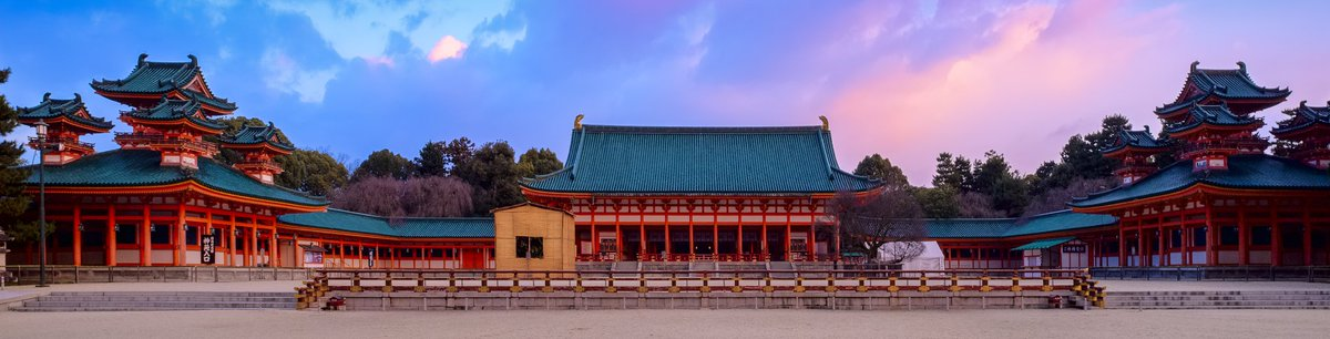 Click for the extended view... 京都 #japan #japon #日本 pic.twitter.com/pW0WCB7JkP