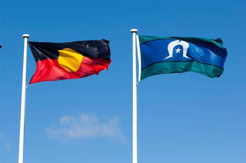 Sorry Day is a time to recognise the trauma of the Stolen Generations & the emotional impact these injustices have had on Aboriginal & Torres Strait Islander peoples. @healingourway is working to support connections to culture, language & family: bit.ly/2yzwnB4 #SorryDay
