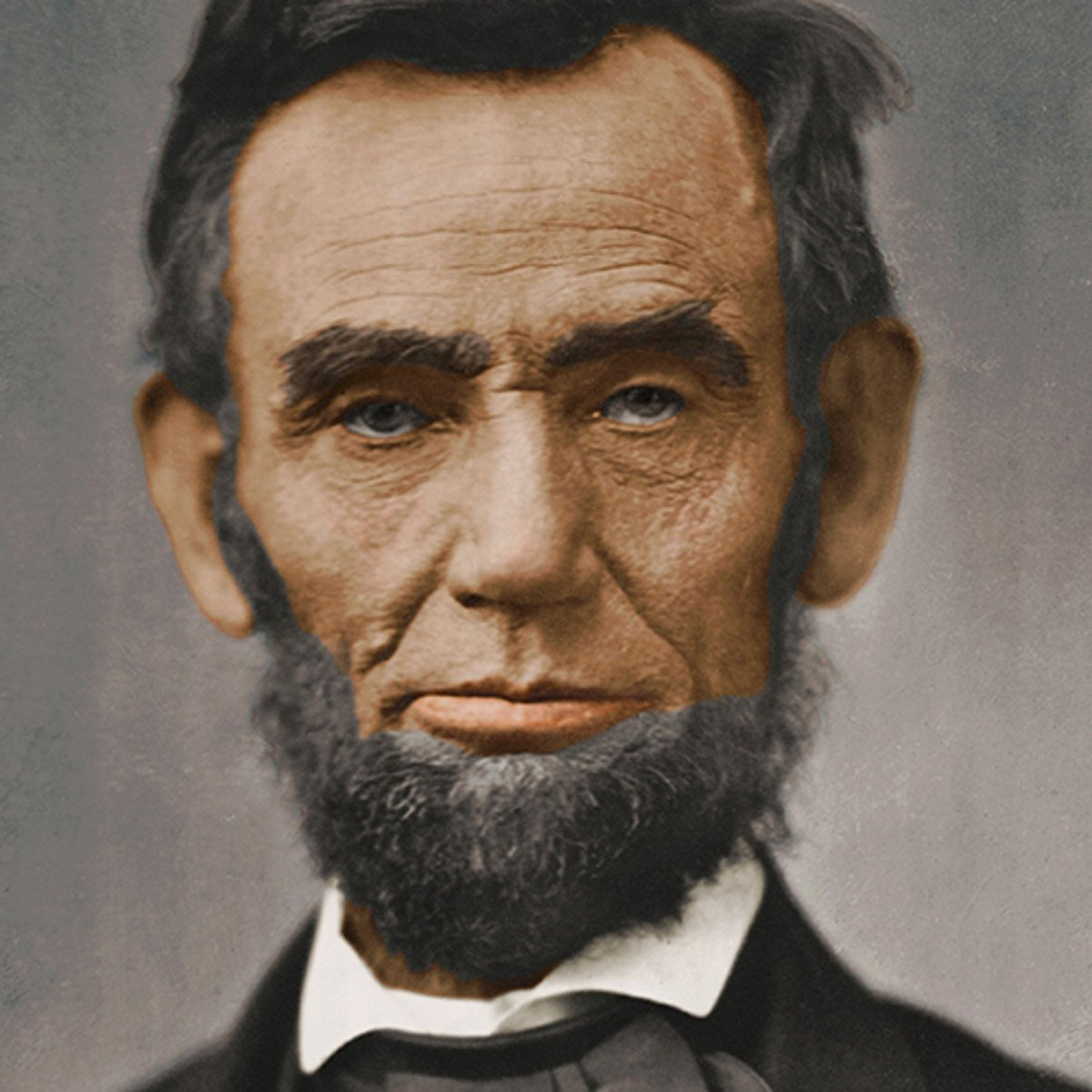 From these honored dead we take increased devotion to that cause for which they gave the last full measure of devotion...and that government of the people, by the people, for the people, shall not perish from the earth. President Abraham Lincoln #MemorialDay2020