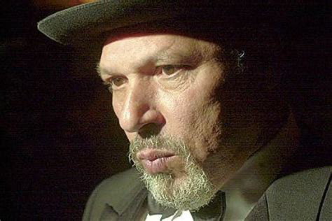 The simpler you say it, the more eloquent it is. AUGUST WILSON  #amwriting #drama #writingpic.twitter.com/wT2ryqwQmw