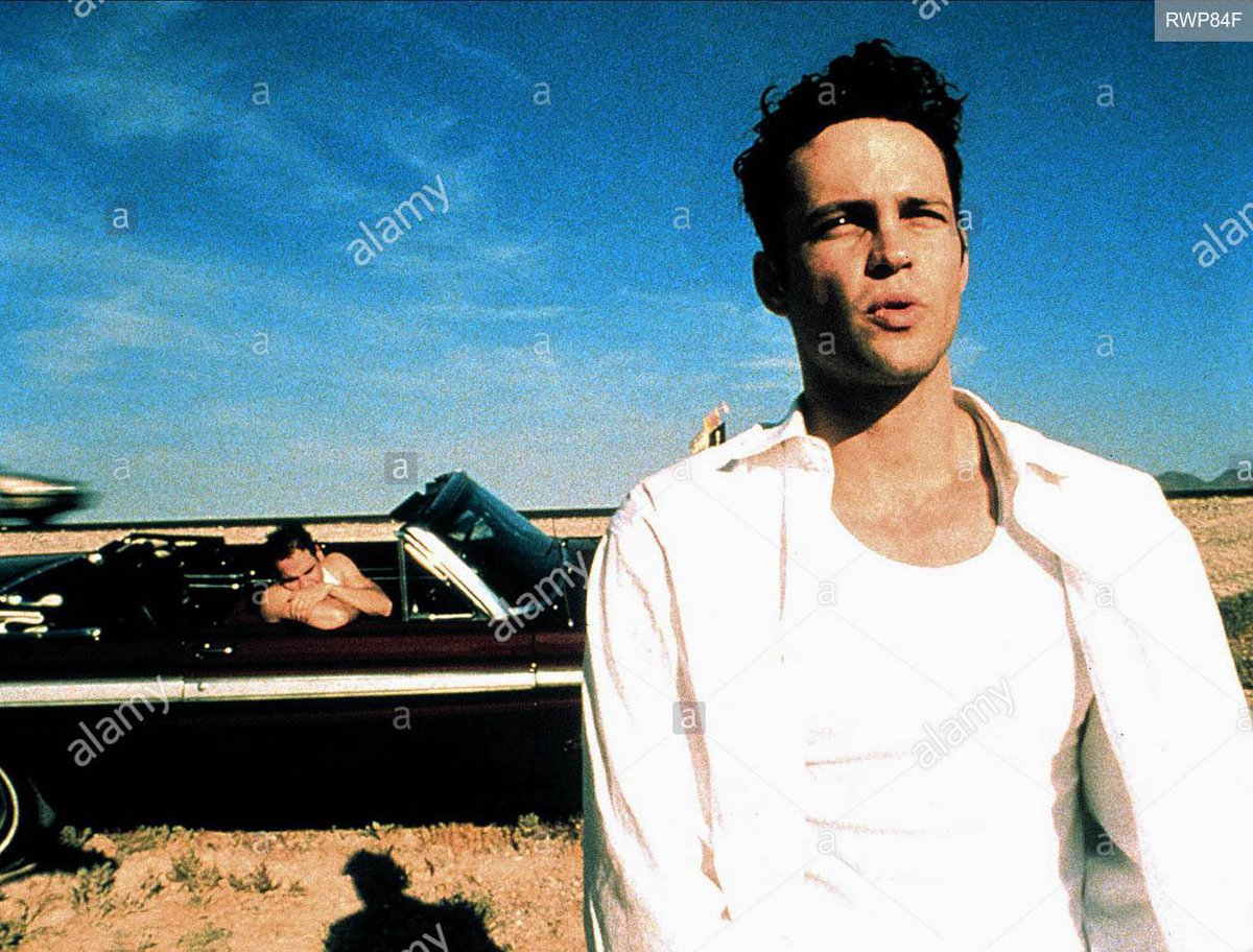 thinking about how hot young Vince Vaughn was and getting white with rage <br>http://pic.twitter.com/y09AjaOsGK