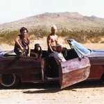 Image for the Tweet beginning: 1999 #redhotchilipeppers  lanza 'Scar