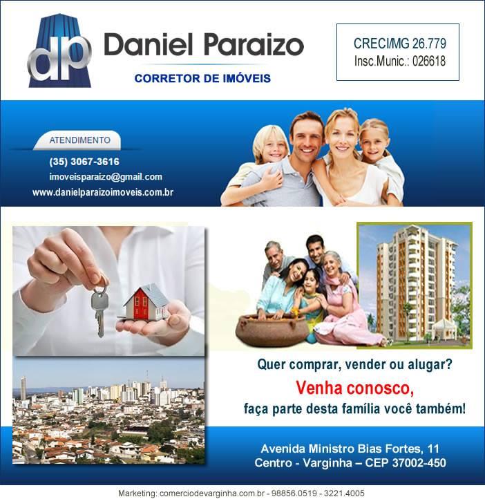 http://www.danielparaizoimoveis.com.br #comerciodevarginha #varginha #imobiliaria #imoveis #corretordeimoveis #corretorpic.twitter.com/SU6R4z6ubY