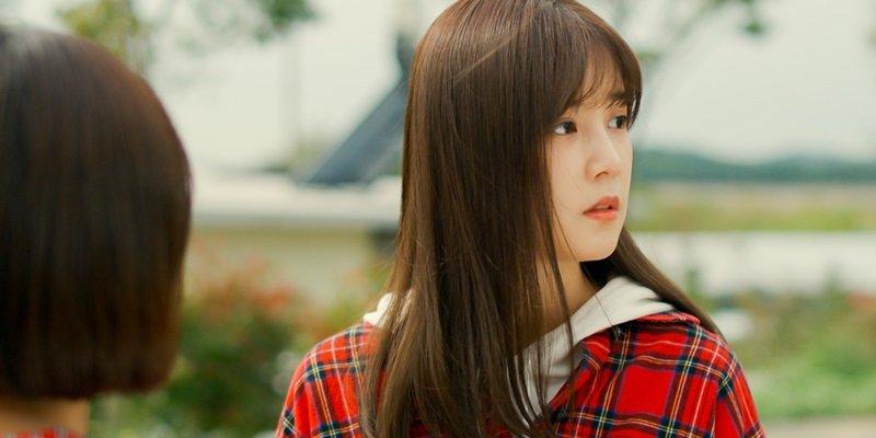 [#에이핑크 뉴스] 불량한가족 박초롱, 스크린 데뷔에 쏠리는 관심 #Apink #박초롱 #초롱 #불량한가족 @Apink_2011 naver.me/x1XS9b0e