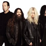 Image for the Tweet beginning: TAYLOR MOMSEN CONFIRMS SPECIAL GUESTS