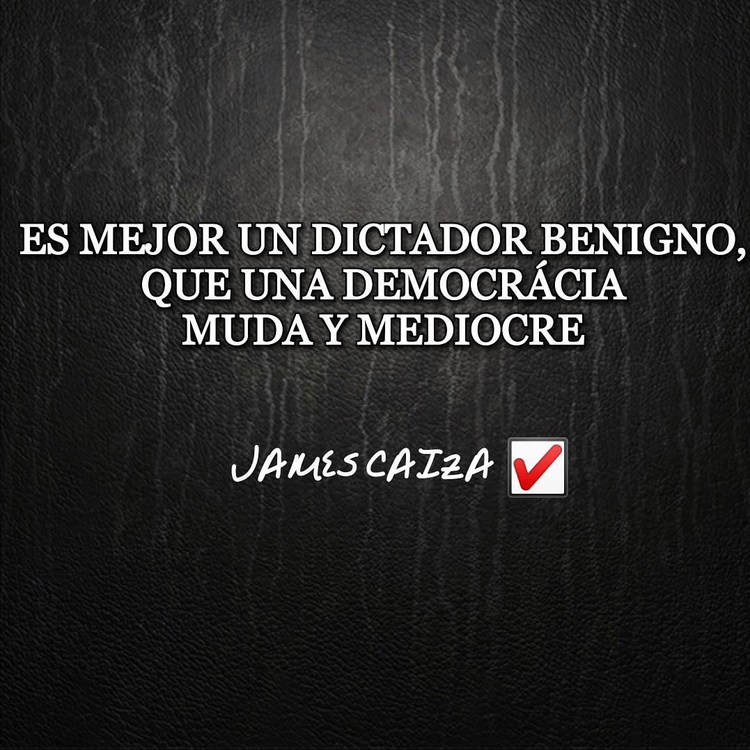 EN ESTE DESGOBIERNO, NO EXISTE LA DEMOCRÁCIA, LA LIBERTAD DE EXPRESIÓN EN LOS MEDIOS DE COMUNICACIÓN SON CORRUPTOS, POR ESO GANAN ELECCIONES, CON DINERO DEL PUEBLO.  #ELECCIONES2023 #PLANDEMOCRÁTICO #TODOSUNIDOSpic.twitter.com/nifAtaP21I