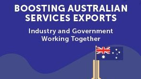 Do you have a 🇦🇺 business that exports health services globally? @dfat want to hear from you w its short survey to identify the challenges facing businesses in the #medtech, #biotech & #pharma sector involved in export activities! Take the survey today https://t.co/wxIuN1qYTv https://t.co/qfZ996hhtG