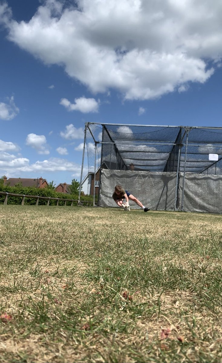 Swipe to see some screen shots of today's 1-2-1's! #cricket #sports #coaching pic.twitter.com/QzyK4o8x8O