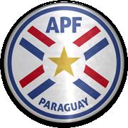 Fuck #Paraguay ! pic.twitter.com/CMLvz1PHOT