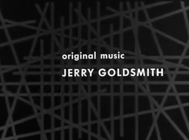 THE Jerry Goldsmith?  I'll be damned.  #Cinemon <br>http://pic.twitter.com/hGrYVPcYU5