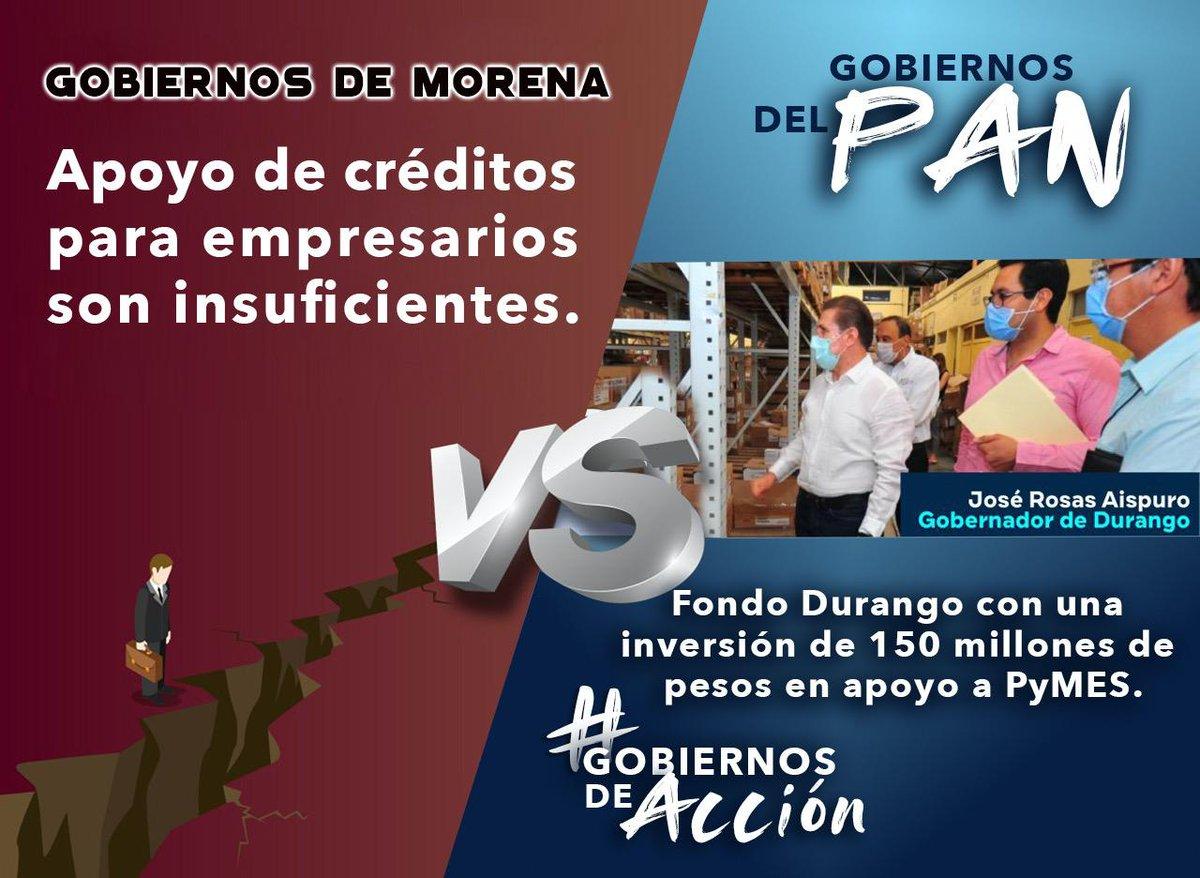 #GobiernosDeAcción https://t.co/C5aUGDsqqI