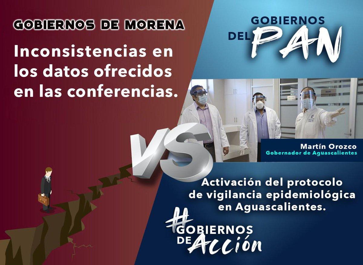 #GobiernosDeAcción https://t.co/MIHewzs9Lv