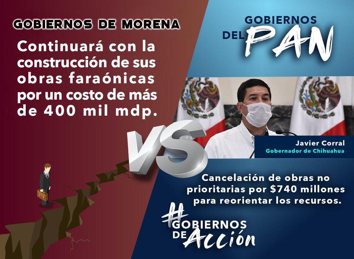#GobiernosDeAcción https://t.co/4gWOSq4H7k