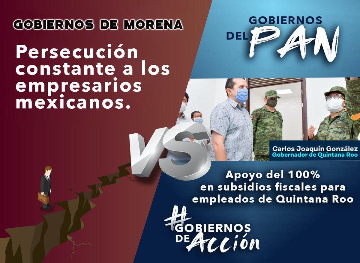 #GobiernosDeAcción https://t.co/jGaFpAwBPE
