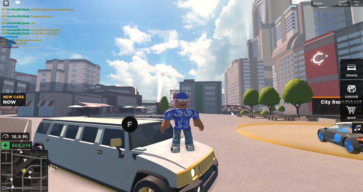 Ted On Twitter I M Sorry But A Game Like Driving Simulator