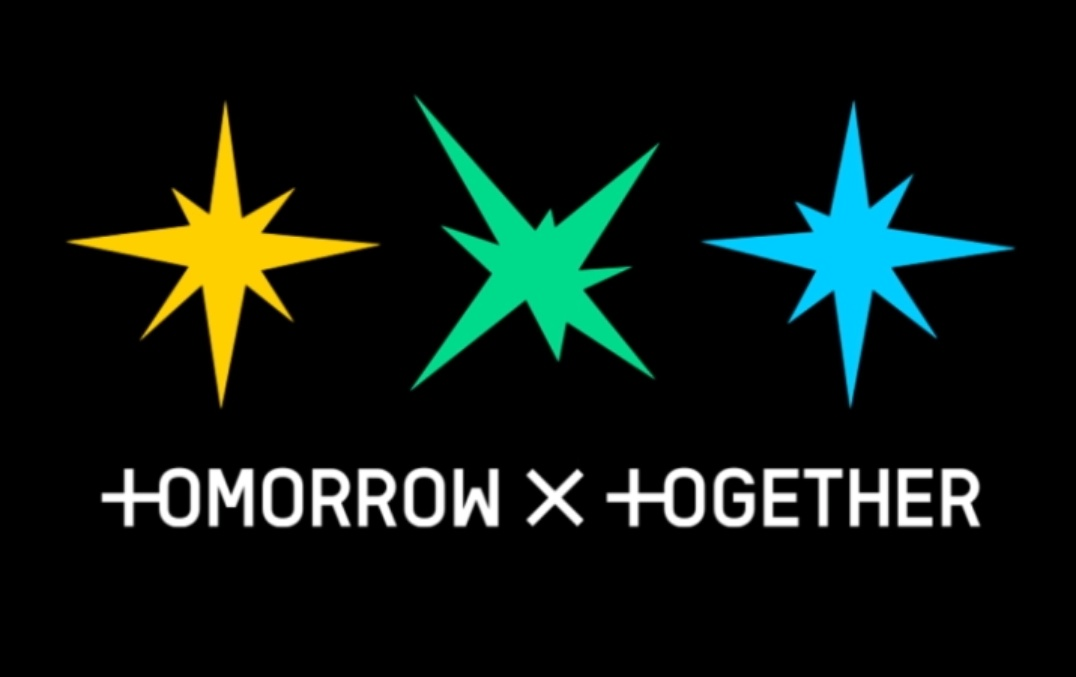Stream♡ #Cant_You_See_Me  #TOMORROW_X_TOGETHER  #MOA @TXT_members