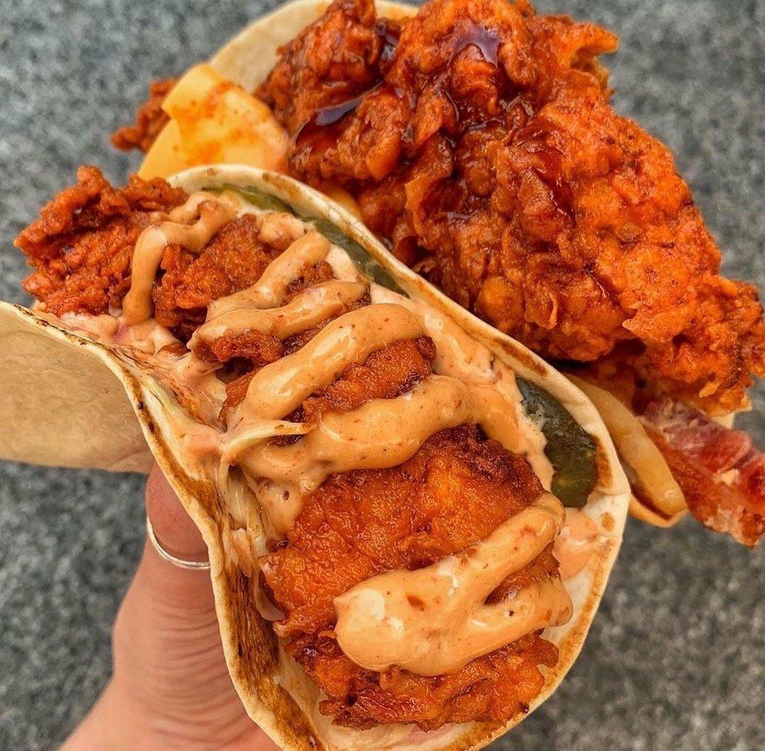 Rate it 1-10 ?  #Foodie #foodpic.twitter.com/l783ZXvkne