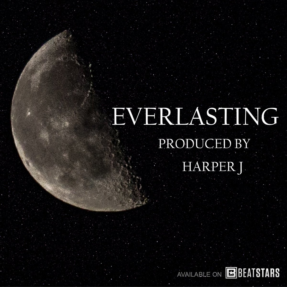 "Sad Type Beat ""Everlasting"" Key Dmin BPM 90 [Prod. by Harper J]  Purchase this beat: https://www.beatstars.com/beat/rebel-4707066 …  Contact: harperjhiphop@gmail.com  http://www.youtube.com/channel/UCZCyYjCWbgt9g3xHB59vm-w …  Instagram: https://www.instagram.com/harper_jt  FaceBook: https://www.facebook.com/john.harper.148116 …  #beatsforsale #beatstars #hiphoppic.twitter.com/ny0lJtTCkJ"