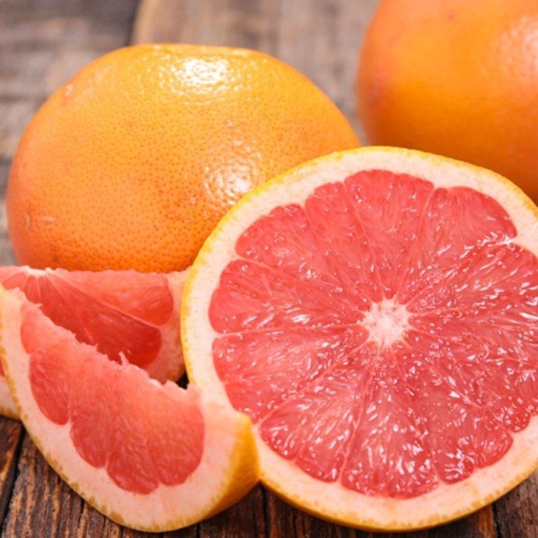 Грейпфрут Для Похудения Как Действует На Ночь. Как есть грейпфруты для похудения