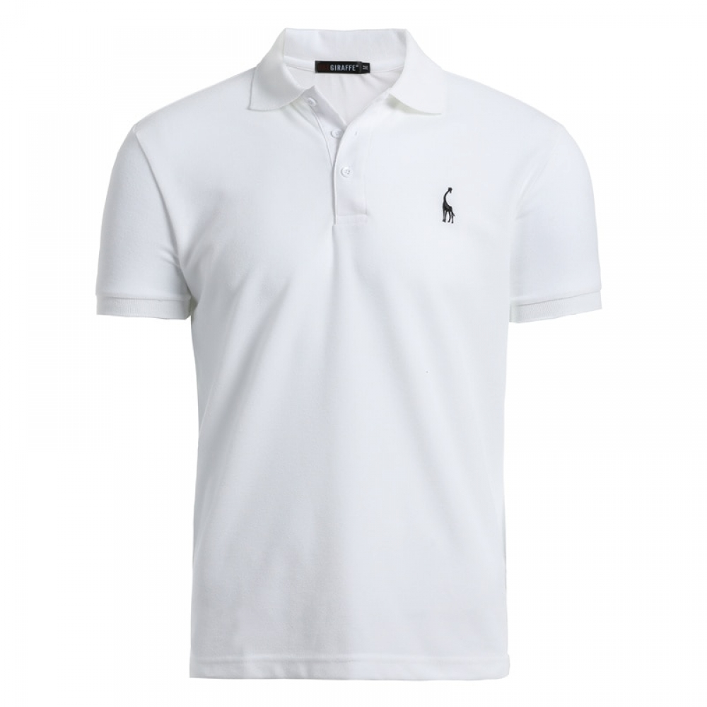 #suitshark Polo Shirt Mens Casualpic.twitter.com/1zuojuujF1