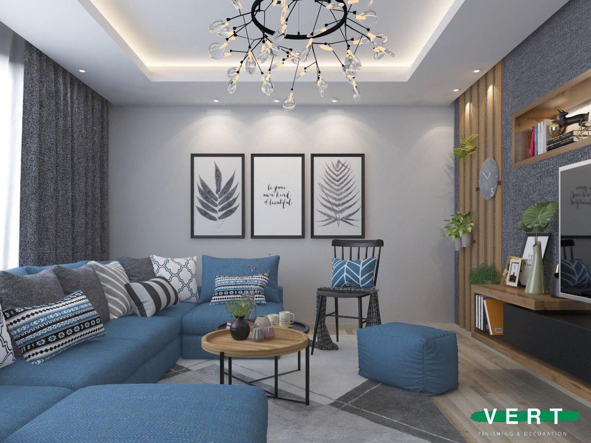 My work  LET US SHAPE YOUR IDEA  Instagram : @vert4decor  #vert #decor #design pic.twitter.com/4T6aeagYaK