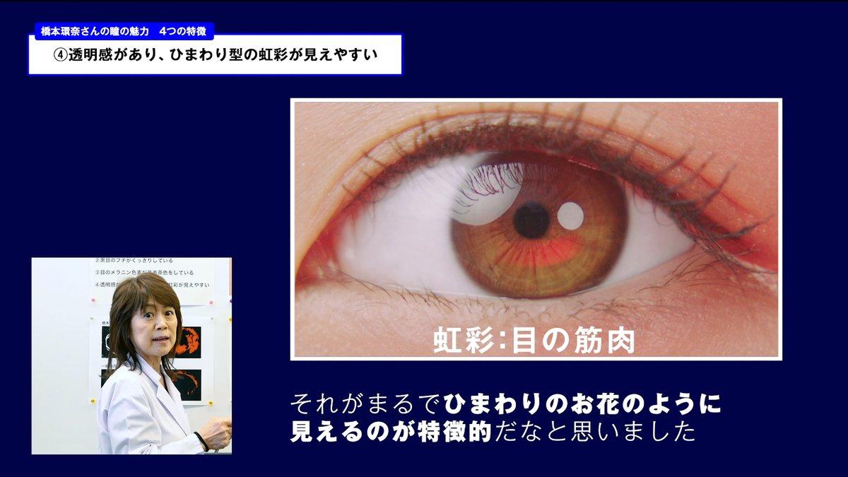 環奈eye